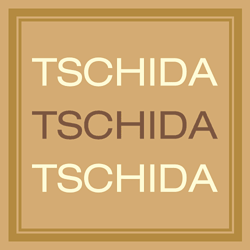 tschida-logo